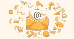 開啟 E-mail 行銷新紀元,awoo TigerFly 服務重磅登場