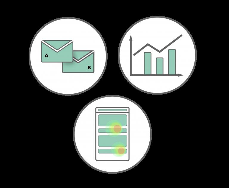 Email數據分析掌握成效核心-Tigerfly